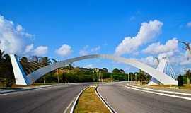 Macaíba - Macaíba - Rio Grande do Norte
