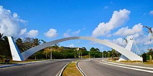 Macaíba - Rio Grande do Norte