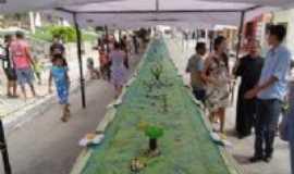 Montanhas - bolo de 49 metros, Por juarêz gomes soares