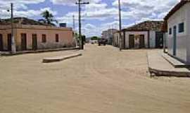 Itaquaraí - Itaquaraí-Foto:nilson ferreira andr…