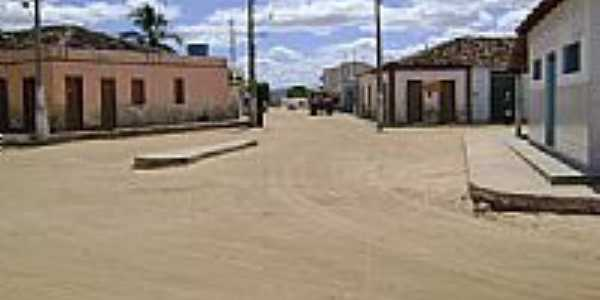 Itaquaraí-Foto:nilson ferreira andr…