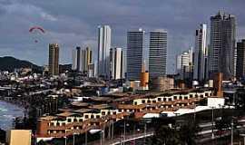 Natal - Natal - RN - Cidade do Sol