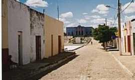 Paraná - Foto D.Conceição Moreira