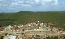 Pedra Preta - Vista A�rea , Por Jo�o Paulo Alves