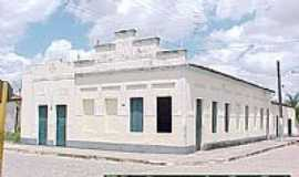 Pedro Velho - Casa de 70 anos