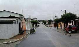 Riachuelo - Riachuelo - RN