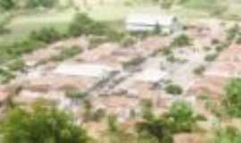 Ruy Barbosa - Centro da Cidade, Por laurinete lima