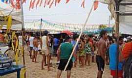 São Bento do Norte - Carnaval