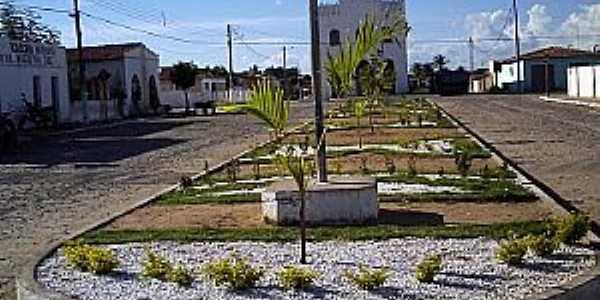 São Pedro - RN