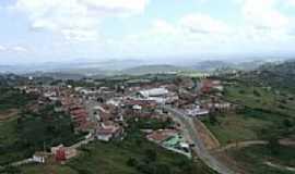 Serra de S�o Bento - Serra de S�o Bento foto por magalh�es jaime (Panoramio)