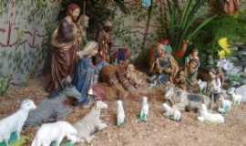 Itororó - praça cel.joão borges - itororó bahia, Por gidevaldo matos