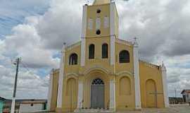 Sítio Novo - Imagens de Sitio Novo - RN - Foto sitionovornemfoco.blogspot