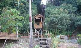 Tibau do Sul - Tibau do Sul-RN-Ponta do Pirambú-Foto:Rui Simão
