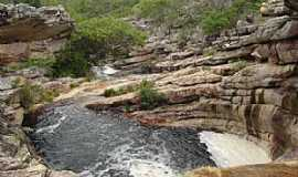 Ituaçu - Serra da água preta. Ituaçu Bahia