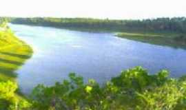 Touros - LAGOA DA FRENTE-LAGOA DO SAL-RN, Por Felipe Prates de Oliveira