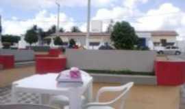 Vera Cruz - Escola Estadual , Por edicarlos