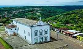 Ituberá - Imagens da cidade de Ituberá - BA