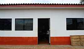 Alto Alegre dos Parecis - Vigilancia Sanitaria por georolim