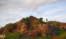 Campo Novo de Rondônia - Campo Novo de Rondonia por aldobispo