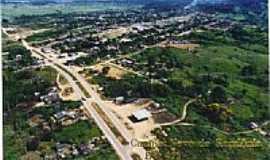 Campo Novo de Rondônia - Campo Novo de Rondonia por gerlyRM