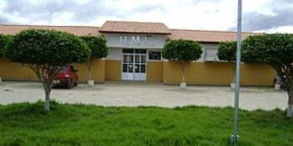 Iuiu-BA-Hospital Municipal-Foto:www.iuiu.ba.gov.br