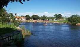 Jaborandi - Rio Formoso em Jaborandi - BA