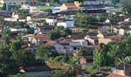 Mirante da Serra - Vista panoramica por Marcony Jahel