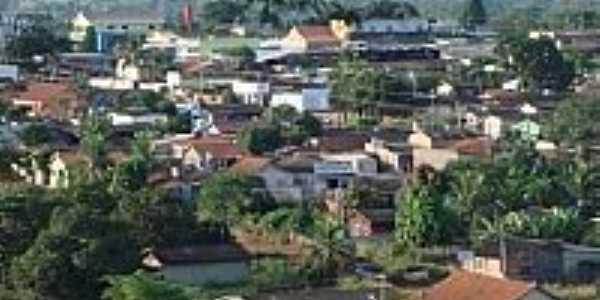 Mirante da Serra por gerlyRM