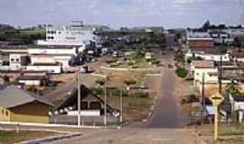 Nova Brasilândia D