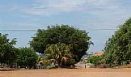 Novo Horizonte do Oeste - Novo Horizonte do Oeste-Foto:georolim