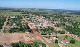 Primavera de Rondônia -