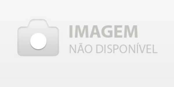 Forte Costa Marques por Silvio Santos