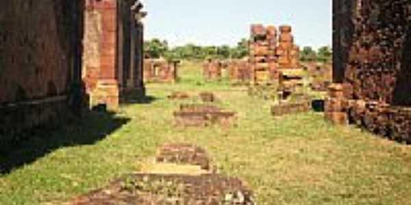 Forte Principe da Beira Costa Marques