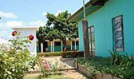 Rolim de Moura - Centro Educacional de Rolim de Moura