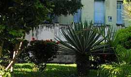 Jacobina - IMAGENS DE JACOBINA Fotos: R-3 Guedes