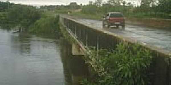 Ponte-Foto:kennedyalvesramos