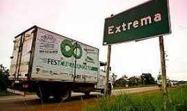 Vila Extrema - Imagens da localidade de Vila Extrema - RO