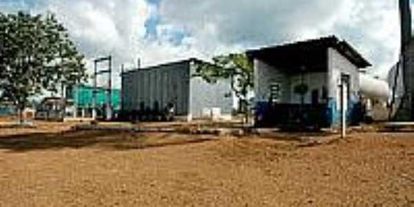Vista Alegre do Abunã-Foto:guascor.com.br