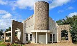 Alto Alegre - Alto Alegre-RR-Secretaria Municipal e Estadual de Turismo-Foto:www.guiadoturismobrasil.com