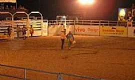 Bonfim - Arena de Rodeio-Foto:dwaynezel