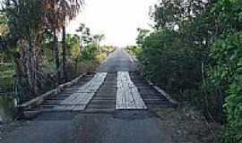 Cantá - Ponte-Foto:L188