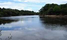 Normandia - Rio Maú