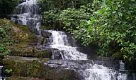 Pacaraima - Imagem