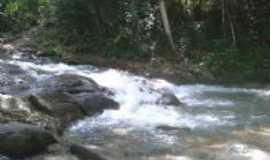 Rorainópolis - Sitio Recanto da Cachoeira, Por Rocilda Gonçalves