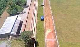 Água Santa - Módulo Esportivo em Água Santa-Foto:jlczr010