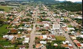 Agudo - Imagens de Agudo - RS Foto Prefeitura Municipal