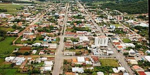 Imagens de Agudo - RS Foto Prefeitura Municipal