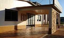 Ajuricaba - Clube 29 de Maio-Foto:Alan Bonna de Souza