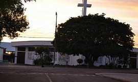Ajuricaba - Ajuricaba - Rio Grande do Sul
