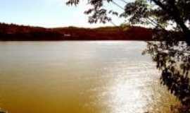 Alecrim - rio uruguai , Por oreste belmonte